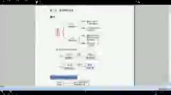 安徽大学819数字电路与逻辑设计强化kc-009-3