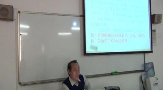 对外汉语综合技能训练与教案设计12