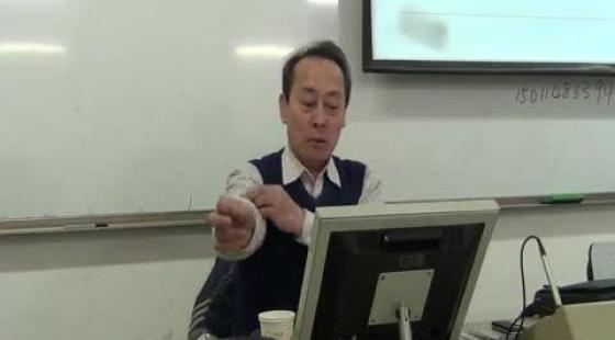 朱老师-对外汉语语法课程02