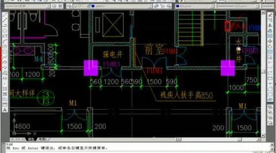 析_clip1042分10秒可学6次课程简介草图建筑设计v草图楚枫标志设计磨石图片