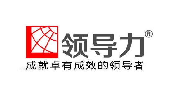 logo logo 标志 设计 矢量 矢量图 素材 图标 560_310